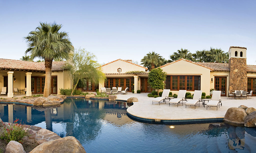 Homes for sale in scottsdale arizona 85254 with 3 car for 3 car garage house for sale