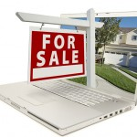 Scottsdale AZ Homes in 85254 for $700,000