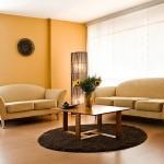 EL Cuadro Homes for Sale in Scottsdale AZ