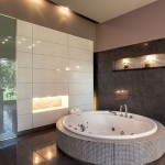 Scottsdale Arizona Homes for Sale in Inmar Terrace