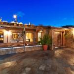 Scottsdale Arizona Homes in New Papago Parkway
