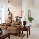 The Mark Homes in Scottsdale Arizona
