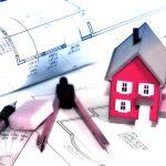 Real Estate in Scottsdale AZ 85260 around $400,000