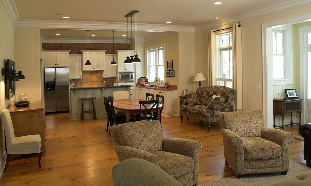 Scottsdale AZ Homes for Sale in 85251